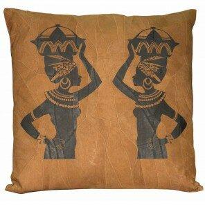 Poduszka Kamerun 60 x 60 cm