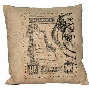 Poduszka Kenia 40 x 40 cm