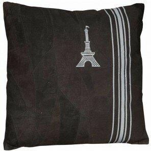 Poduszka Paris 40 x 40 cm