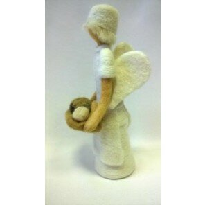 Anioł Piekarz