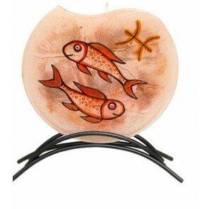 Świeca Ryby